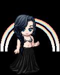 Swurge's avatar
