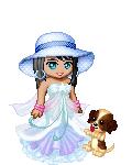 missmiami305's avatar