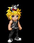 Laxus_DragonSlayer's avatar