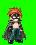 slimeborg65's avatar