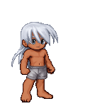mp3227's avatar