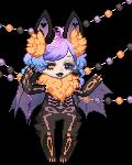 Not Fxcking Cute's avatar