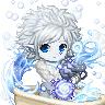 buttsexhard's avatar