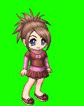 AmieeFallinBlueAngel's avatar
