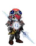 coffingrave's avatar