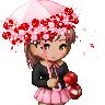 pocketclocks's avatar