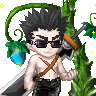 king_of_wolves666's avatar