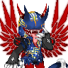 melon rot's avatar