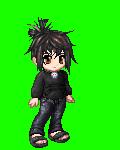 Reises4evar's avatar