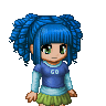 Kimmi-bletch's avatar