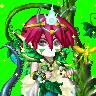 deh Cheez Ghost's avatar