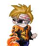 billy bob is 1's avatar