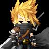 Luster23's avatar
