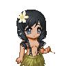 Simplistik Love's avatar