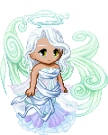 The Music Spirit's avatar