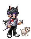 AudioBlood812's avatar