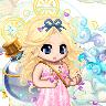 chinchau94's avatar