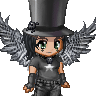 luv_cloud_strife's avatar