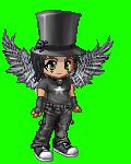 luv_cloud_strife's avatar