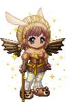 x-Rizu-vii-x's avatar