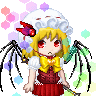 iFlandre Scarlet's avatar