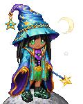 sylavanas's avatar