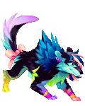 PieRaper_xD's avatar