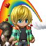 Brutally_Fresh_xP's avatar
