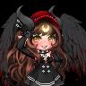 Kyutay's avatar