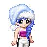 Centari Rose's avatar