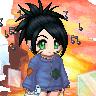 yuukibabe's avatar