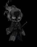 L l C H T's avatar