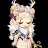Jieen's avatar