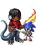 222anime222's avatar