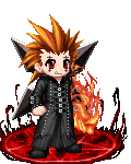 sasuto uziha's avatar