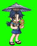 ninjagirl454's avatar