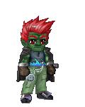 yellow reaper's avatar