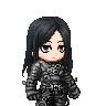 Vampyric Psycho's avatar