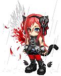 Zombie-CL4P TP