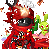 iFIuffeh XD's avatar