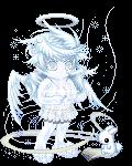 NessaChan's avatar