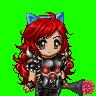 skitz no skittle's avatar