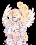 nuala aluna's avatar
