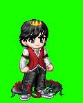 Sergeant sexy_boy_96's avatar