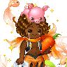 choco_almonds's avatar