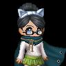 x-Small Lady Serenity-x's avatar