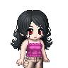 x_gloomybear's avatar