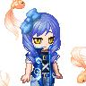 Inga Ichigo Ikari Zesaika's avatar