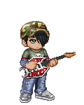 jfaneh52's avatar