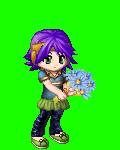 StaticFlair's avatar